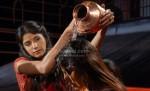 Sadhika Randhawa, Ritisha Vijayvargiya (Rivaaz Movie Stills)