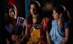 Sadhika Randhawa (Rivaaz Movie Stills)