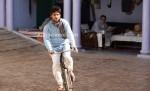 Shahid Kapoor (Mausam Movie Stills)