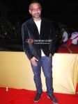 Abhinay Deo At 13th Mumbai Film Festival