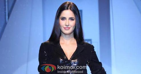 Katrina Kaif Beats Britney Spears For Most Searched Video Celebrity