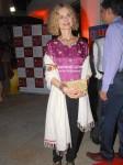 Mariam Deabo At 13th Mumbai Film Festival