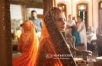 Nargis Fakhri (Rockstar Movie Stills)