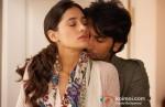 Nargis Fakhri, Ranbir Kapoor Rockstar Movie Stills