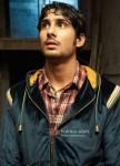 Prateik Babbar (My Friend Pinto Movie Stills)