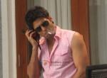 Rajeev Khandelwal (Soundtrack Movie Stills)