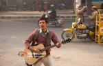 Ranbir Kapoor (Rockstar Movie Stills)