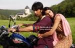 Ranbir Kapoor, Nargis Fakhri (Rockstar Movie Stills)