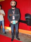 Ranvir Shorey At 13th Mumbai Film Festival