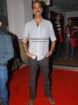 Rohan Sippy At 13th Mumbai Film Festival