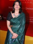Sarika At 13th Mumbai Film Festival