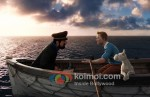 The Adventures Of Tintin Movie Stills
