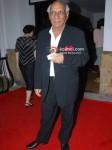 Yash Chopra At 13 th Mumbai Film Festival