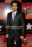 Arjan Bajwa At Star Super Star Awards