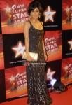 Chitrangda Singh At Star Super Star Awards