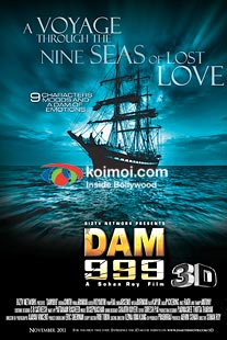 Dam 999 Movie Review