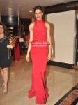 Deepika Padukone At Hello! Awards 2011