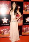 Katrina Kaif At Star Super Star Awards