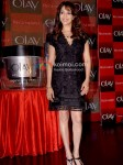 Madhuri Dixit Launches A Beauty Product