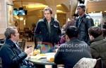 Matthew Broderick, Eddie Murphy, Casey Affleck, Ben Stiller (Tower Heist Movie Stills)Matthew Broderick, Eddie Murphy, Casey Affleck, Ben Stiller (Tower Heist Movie Stills)