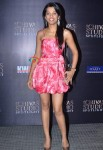 Mugdha Godse At Chivas Kwan Bash