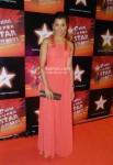 Mugdha Godse At Star Super Star Awards