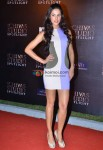 Nargis Fakhri At Chivas Kwan Bash