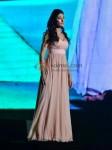 Nargis Fakhri Rockstar Concert