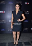 Neha Dhupia At Chivas Kwan Bash