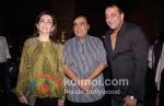 Nita Ambani, Mukesh Ambani Sanjay Dutt At Rajiv Shukla's Party