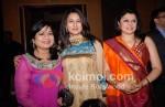 Poonam Dhillon, Kiran Juneja At Rajiv Shukla's Party