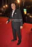 Prem Chopra At Priyanka Soorma's Wedding