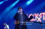 A.R.Rahman's Rockstar Concert