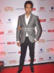 Rahul Khanna At Hello! Awards 2011