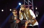 Ranbir Kapoor, A.R.Rahman's Rockstar Concert