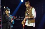 Ranbir Kapoor, A. R. Rahman's Rockstar Concert