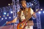 Ranbir Kapoor Rockstar Concert