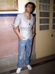 Ranveer Singh At Promote Desi Boyz Movie