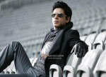 Shah Rukh Khan (Don 2 Movie Stills)