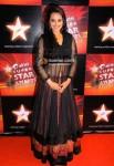 Sonakshi Sinha At Star Super Star Awards