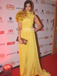 Soonam Kapoor At Hello! Awards 2011