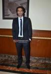 Arjun Rampal At HT Mumbai's Most Stylist 2011