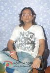 Atul Gogavale At Agneepath Music Launch