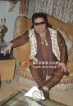 Bappi Lahiri Launches Rocking Dard E Disco
