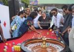 Casino Royale Race