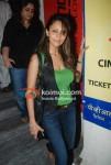 Gauri Khan At Don 2 Special Screening