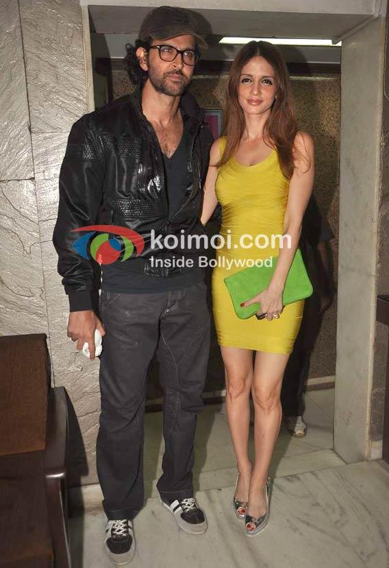 Kareena Kapoor, Hrithik Roshan: Best/Worst Dressed | Koimoi