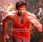 Hritik Roshan Agneepath Movie Stills