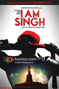 I Am Singh Movie Review