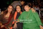 Ila Arun At Bhupen Hazarika Tribute